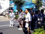 20090920_習志野市大久保_誉田八幡神社祭禮_1019_DSC07411