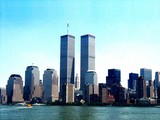 20010911_米国同時多発_世界貿易センター_170