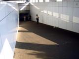 20080803-船橋市古作・中山競馬場・花火大会-1552-DSC03989