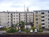 20080504-船橋市若松2・若松団地-1258-DSC00084