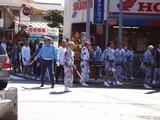 20090920_習志野市大久保_誉田八幡神社祭禮_1001_DSC07377