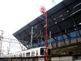 20091128_東京都墨田区_東京スカイツリー_1533_DSC09495