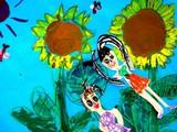20091108_船橋市農水産祭_船橋中央卸売場_1044_DSC05989