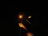 20090729_船橋市民まつり_船橋港親水公園花火大会_2009_DSC07960