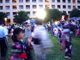 20090829_千葉市_幕張ベイタウン夏まつり_盆踊り_1821_DSC02875