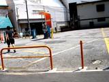 20080713-船橋市本町1・京成船橋駅前ビル・遊技場-1030-DSC00279
