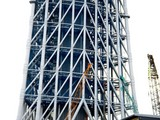 20091128_東京都墨田区_東京スカイツリー_1507_DSC09354