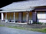 20090824_千葉県勝浦市_別荘_ピンクハウス_ドラックハウス_022