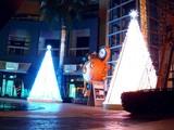 20091106_ららぽーとTOKYO-BAY_ハッピークリスマス_2349_DSC05585