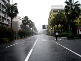 20090810_気象_集中豪雨_台風_ららぽーと_0804_DSC00079