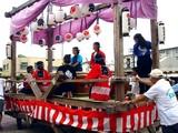 20090823_船橋市若松2_若松団地_夏祭り_盆踊り_1559_DSC01268