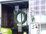 20091112_クリスマス_イルミネーション_Xmas_0930_DSC06632