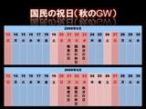 20090424_国民の祝日_秋のGW2009_050