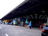 20091205_船橋市_船橋中央卸売市場_楽市_1007_DSC00563