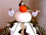 20091226_つるし柿_干し柿_渋柿_150