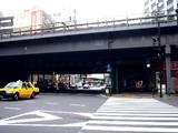 20091112_東京_有楽町_深夜バス_乗り場_0940_DSC06668