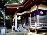 20090920_習志野市大久保_誉田八幡神社祭禮_1041_DSC07524