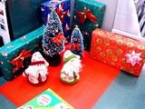 20091213_クリスマス_グッズ_Xmas_1341_DSC01543