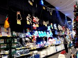 20091121_クリスマス_グッズ_Xmas_1609_DSC08177