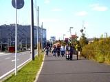20091011_習志野市芝園1_島忠ホームズ_オープン_1300_DSC01383