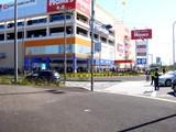 20091011_習志野市芝園1_島忠ホームズ_オープン_1001_DSC01015