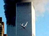 20010911_米国同時多発_世界貿易センター_072