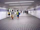 20080803-船橋市古作・中山競馬場・花火大会-1553-DSC03991