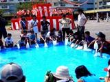 20090822_船橋市若松2_若松団地_夏祭り_盆踊り_1357_DSC01105