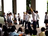 20090711_千葉市美浜区若葉3_幕張総合高校_文化祭_1353_DSC03425