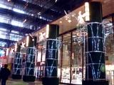 20091112_クリスマス_イルミネーション_Xmas_0934_DSC06645
