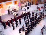 20091017_市川市立福栄中学校_吹奏楽部_1511_DSC02360