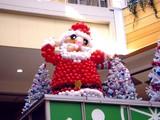 20091206_クリスマス_イルミネーション_Xmas_1100_DSC00932