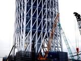 20091128_東京都墨田区_東京スカイツリー_1510_DSC09376