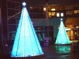 20091106_ららぽーとTOKYO-BAY_ハッピークリスマス_2347_DSC05582
