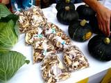 20091108_船橋市農水産祭_船橋中央卸売場_1014_DSC05918