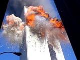 20010911_米国同時多発_世界貿易センター_062