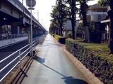 20051104_東京メトロ東西線_行徳地区_成田新幹線_1233_DSC04994