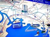 20050917_船橋市_ふなばし三番瀬海浜公園_プール_1050_DSCF1988