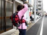 20091128_東京都墨田区_東京スカイツリー_1513_DSC09391