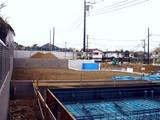 20091108_船橋市東船橋6_プラウドシーズン東船橋_1121_DSC06117