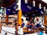 20090913_船橋市三山5_二宮神社_七年祭_湯立祭_1025_DSC05502