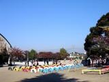 20051122-船橋市立宮本小学校-1024-DSC08113