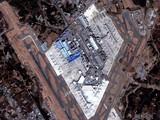 20090529_千葉県成田市_成田国際空港_180