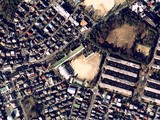 20090825_新型インフルエンザ_船橋市立高根台第二小学校_020