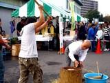 20091108_船橋市農水産祭_船橋中央卸売場_1034_DSC05962