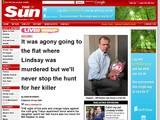 20091107_英国人女性殺人事件_市橋達也容疑者_ザサン_030