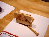 20090828_浦安市民プラザ_木工教室_作品展_DIY_1913_DSC02369