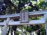 20090920_習志野市大久保_誉田八幡神社祭禮_1033_DSC07459
