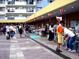 20090823_船橋市若松2_若松団地_夏祭り_盆踊り_1541_DSC01238