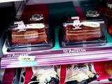 20091223_セブンイレブン_クリスマスケーキ_0008_DSC02775